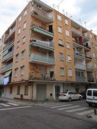 3 bed apartment for sale in Grau De Gandia, Grau De Gandia, Valencia, Spain
