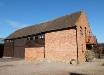 Thumbnail Commercial property to let in The Gallery Barn, New Rock House, Kempley Road, Dymock, Gloucestershire