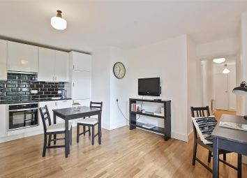 Thumbnail 1 bed flat for sale in Oakeshott Avenue, Highgate