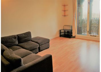 Thumbnail 2 bed flat to rent in 19 St. Marks Road, Preston