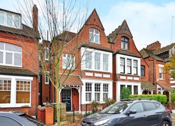 Thumbnail 5 bed property to rent in Fairlawn Avenue, Chiswick
