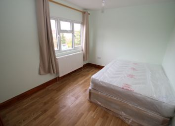 Thumbnail Room to rent in Beresford Avenue, Tolworth Broadway