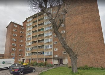 1 bed flat for sale in Maybury Road, Barking IG11