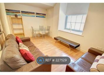 Thumbnail 1 bed flat to rent in Kenilworth House, Gateshead