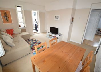 Thumbnail 2 bed flat to rent in Broderick House, Kingswood Estate, London