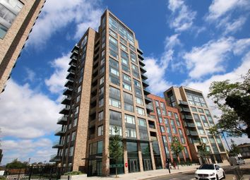 Thumbnail 1 bed flat for sale in Santina Apartments, Cherry Orchard Road, East Croydon