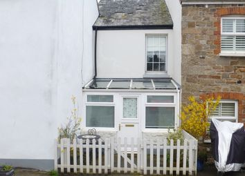 Thumbnail 1 bedroom cottage to rent in The Square, Ermington, Ivybridge