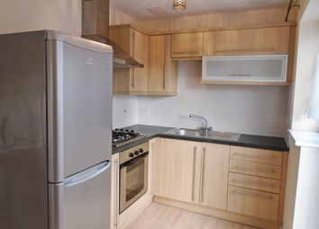 Thumbnail 1 bed flat to rent in Sovereign Point, 178 Infirmary Rd, Hillsborough
