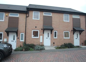 Thumbnail 2 bed semi-detached house for sale in Beech Grove, Gipton, Leeds
