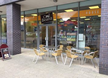 Thumbnail Restaurant/cafe for sale in Unit 2, Ipswich