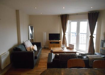 Thumbnail 6 bed flat to rent in Stepney Lane, Shieldfield, Newcastle Upon Tyne
