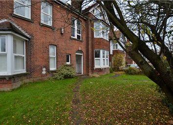 Thumbnail 1 bed flat to rent in St. Johns Road, Tunbridge Wells, Kent