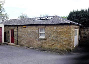 2 bed bungalow for sale in New North Road, Huddersfield, West Yorkshire HD1