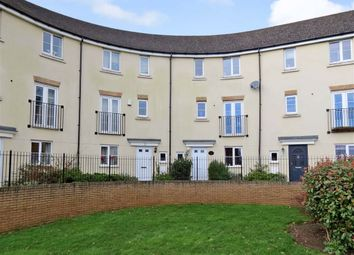 4 bed property for sale in Arnell Crescent, Swindon, Wiltshire SN25