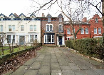 Thumbnail 10 bed terraced house for sale in Yarm Road, Stockton-On-Tees