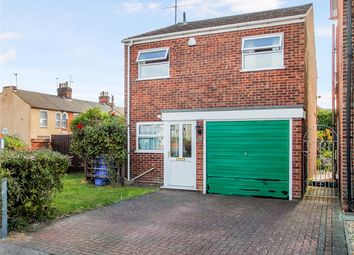 4 bed detached house for sale in Foxhall Road, Ipswich IP3