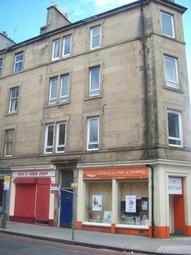 Thumbnail 3 bedroom flat to rent in (G/R) Gorgie Road, Edinburgh