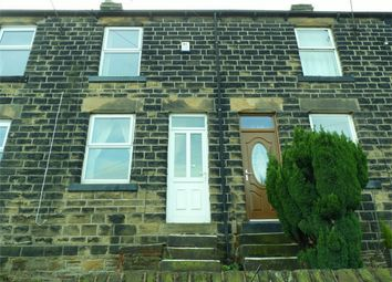 Thumbnail 2 bed terraced house for sale in High Street, Ecclesfield, Sheffield, South Yorkshire