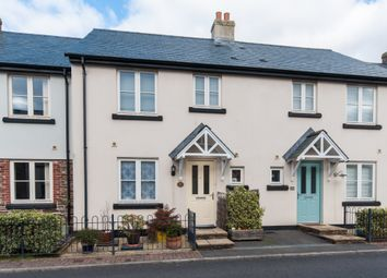 Thumbnail 3 bed terraced house for sale in Helmers Way, Chillington, Kingsbridge
