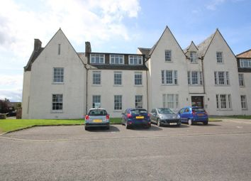 3 bed flat for sale in 1 Old Edinburgh Court, Culcabock, Inverness. IV2