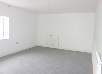 Thumbnail 2 bed flat to rent in 4 Dunraven Street, Tonypandy