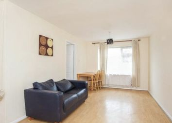 Thumbnail 3 bed terraced house to rent in Charford Road, London