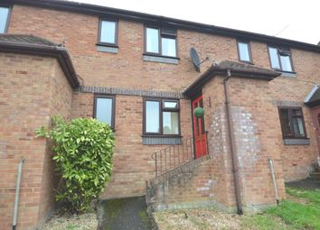 Thumbnail 1 bed property for sale in Cairnside, High Wycombe
