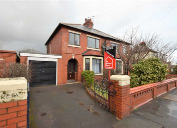 Thumbnail 3 bedroom property to rent in Kilnhouse Lane, St. Annes, Lytham St. Annes