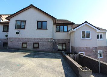 Thumbnail 3 bedroom terraced house to rent in Greenfield, Newbridge, Newport