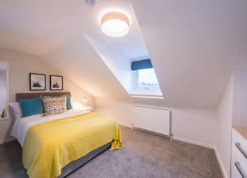 Thumbnail Room to rent in South Street, Caversham, Reading