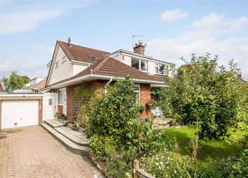 4 bed semi-detached house for sale in Henleaze Park, Henleaze, Bristol BS9