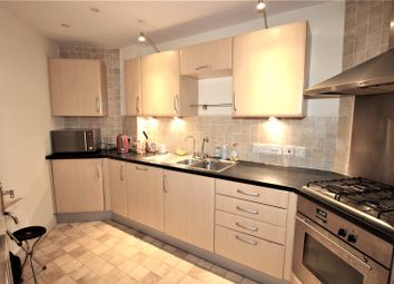 3 bed flat for sale in Scholar Mews, Marston Ferry Road, Oxford, Oxfordshire OX2