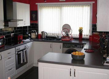 3 bed detached house for sale in Hallington Mews, Killingworth, Newcastle Upon Tyne NE12