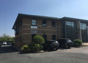 Office to let in Office 3, Link 606 Business Park, Staithgate Lane, Bradford BD6