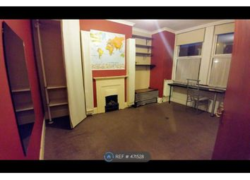 Thumbnail Room to rent in Deacon Road, London