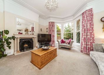 Thumbnail 7 bed terraced house for sale in Thornhill Terrace, Thornhill, Sunderland