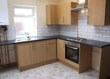 Thumbnail 1 bed flat to rent in Ombersley Road, Worcester