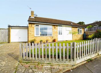 2 bed detached bungalow for sale in Freshwater Avenue, Hastings, East Sussex TN34