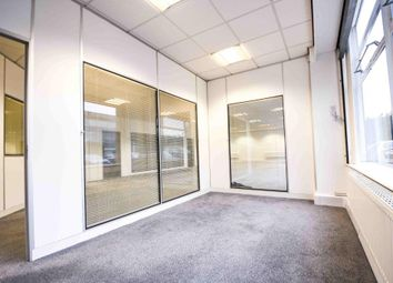 Thumbnail Office to let in Southcourt Road, Sharston, Wythenshawe, Sharston, Manchester