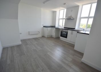 Thumbnail 2 bedroom flat to rent in Station Road, Woodhouse, Sheffield