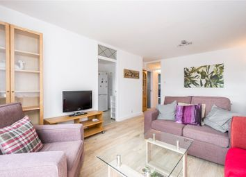 Thumbnail 3 bed flat for sale in Alpha House, 1 Ashbridge Street, London