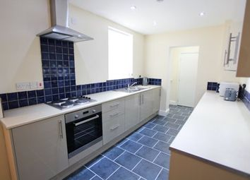 Thumbnail 4 bed terraced house to rent in Southdale Road, Wavertree, Liverpool