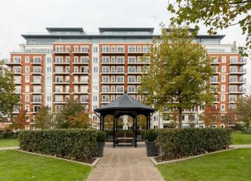 Thumbnail 3 bedroom property for sale in Golding Apartment, Colindale, London