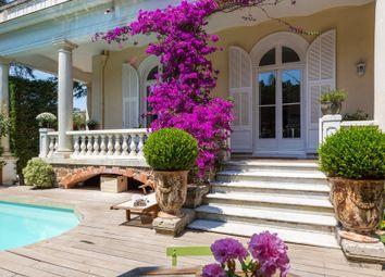 Thumbnail 4 bed apartment for sale in Cannes (Commune), Cannes, Grasse, Alpes-Maritimes, Provence-Alpes-Côte D'azur, France