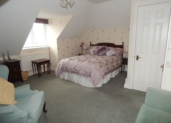 Thumbnail Room to rent in Sandy Lane, Southmoor, Abingdon