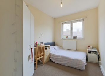 Thumbnail 4 bed flat to rent in Millpond Estate, West Lane, London