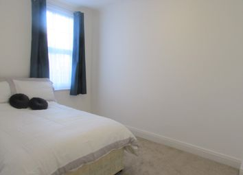 Thumbnail 1 bed terraced house to rent in Masons Avenue, Harrow Wealdstone