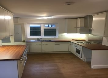 Thumbnail 3 bed property to rent in Collingbourne Road, Tidworth