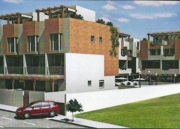 Thumbnail 3 bed apartment for sale in 03140 Guardamar Del Segura, Alicante, Spain