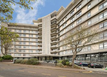 Thumbnail 1 bed flat for sale in The Panorama, Ashford, Kent